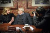 Media publiczne w perspektywie zmian. - kkw - jachowicz - foto © l.jaranowski 004
